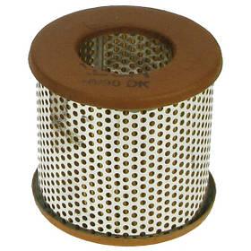 Картридж для самовсасывающих колонок, AS-310/90, 25 микрон (Cim-Tek)