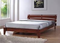 Кровать «Шарлотта», Мебель Чернигов, Магазин мебели в Чернигове