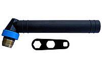 Ручка горелки Р 80