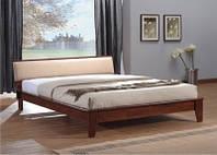 Кровать «Шарлотта люкс», Кровать из натурального дерева, Купить кровать