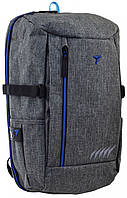 Молодежный рюкзак YES T-56 «Barrel» 25,5 л (556863)