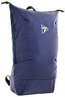 Молодежный рюкзак YES Ultra Reflective T-64 «Deep Blue» 19 л (557484)