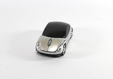 Мышка MOUSE CAR (100)