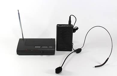 Микрофон DM SH 200 G (20)