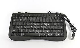 Клавиатура KEYBOARD PG-945 (30)