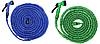 Шланг X HOSE 30m 100FT (30)