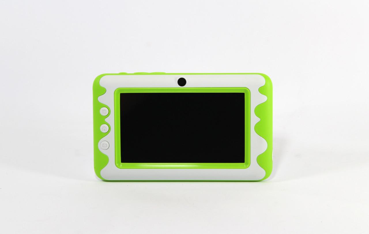 Плпншет для детей на Android IPAD 402