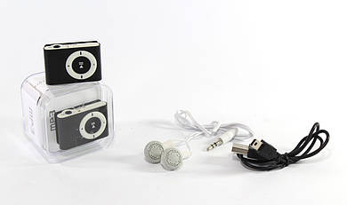 Плеер MP3 501 (400)