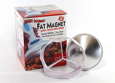 Магнит для удаления жира FAT MAGNIT (48)в уп. 48шт.