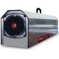 Озонатор воздуха промышленный activBlaster, до 920 кв.м, фото 1