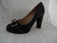 Туфли женские оптом