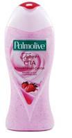 Palmolive. Крем-гель для душа Гурмэ СПА Клубничный смузи 250 мл (8693495038980)