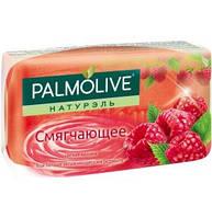 Palmolive. Мыло Натурэль Малина 90 г (8693495032964)