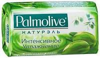 Palmolive. Мыло Натурэль Олива и Увлажняющее молочко 90 г (8693495032766)