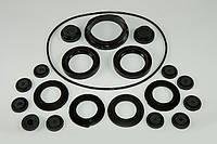 Ремкомплект насоса шестеренного НШ-250  (арт.114)