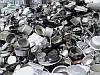 Прием алюминиевой стружки от 50кг тел. 097-900-27-10