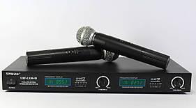 Микрофон DM 88 III (5)