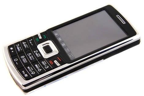 Моб. Телефон D905 (100)
