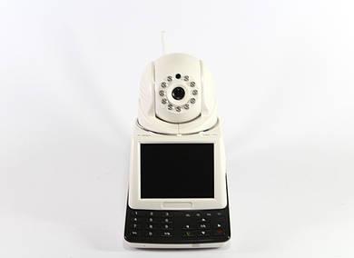 Камера с экраном NET CAMERA (10)