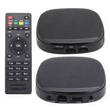 SMART TV 758 (20) в уп. 20шт.