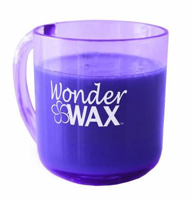 Воск Wonder Wax (60) в уп. 60шт.