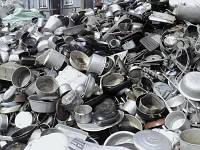Прием алюминия в Киеве от 50кг тел. 097-900-27-10