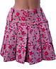 Женский костюм: пиджак и юбка (разные расцветки 44-50), фото 6