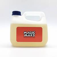 Magic time/Magic Max 3 (2 л) - Полимерный клей для увеличения длительности полета шара