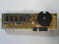Плата управления стиральной машины Samsung WF-6450N7W MFS-C2F10NB-00