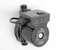 Насос для повышения давления Aquario AC1512-195A