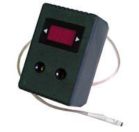 Терморегулятор ТР-06  от -55 до +125
