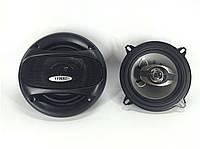 Колонки автомобильные TS-1373