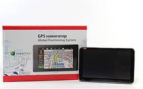 GPS 5009 ddr2-128mb, 8gb HD (20)