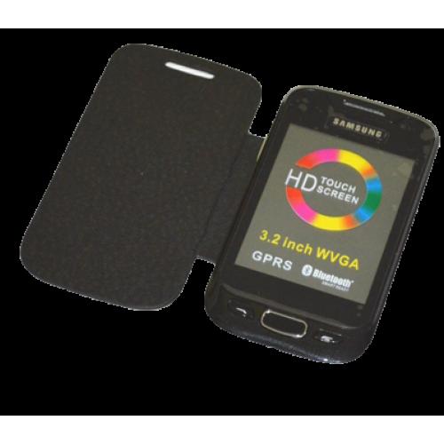 Моб. Телефон S800 (50)