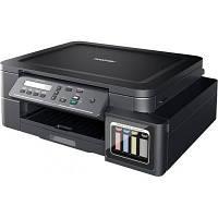 Многофункциональное устройство Brother DCP-T310 (DCPT310R1)