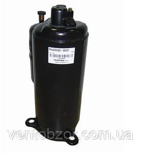Компрессор TOSOT (2,373 кВт; 8092 БТЕ/ч) R22,R410