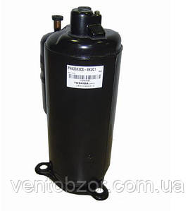 Компрессор TOSOT (2,85 кВт; 9719 БТЕ/ч) R22
