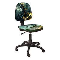Кресло Престиж LB дизайн Пираты № 2 (АМФ-ТМ)