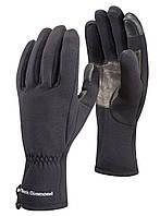 Перчатки мужские Black Diamond HeavyWeight Screentap Gloves