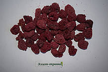 Малина сушеная ягода 100 грамм