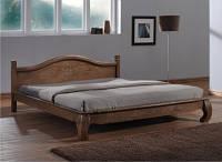 Кровать 1.6  «Жизель»