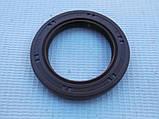 Полный комплект прокладок для ремонта двигателя Daewoo Matiz 0.8, фото 4