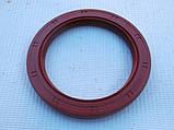 Полный комплект прокладок для ремонта двигателя Daewoo Matiz 0.8, фото 5