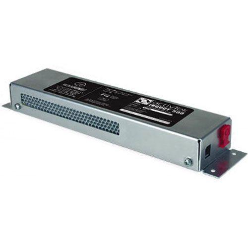 Система очищення повітря кондиціонера Induct 500,