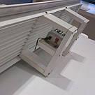 Система очищення повітря кондиціонера Induct 500,, фото 3