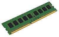 "Оперативная память DDR3L Ramaxel 4Gb 1600Mhz ""Б/У"""