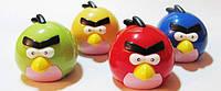 Angry Birds MP3 плеер, Ангри Бердс (злая птичка) – забавный MP3 плеер