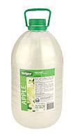 Helper Professional жидкое мыло для рук с ароматом яблока 5л