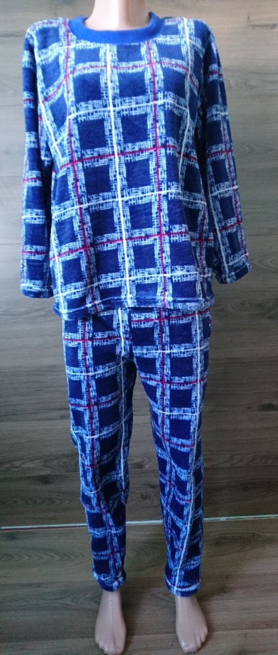 Пижама подросток мальчик