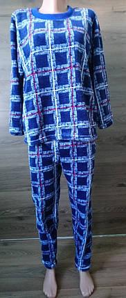 Пижама подросток мальчик, фото 2